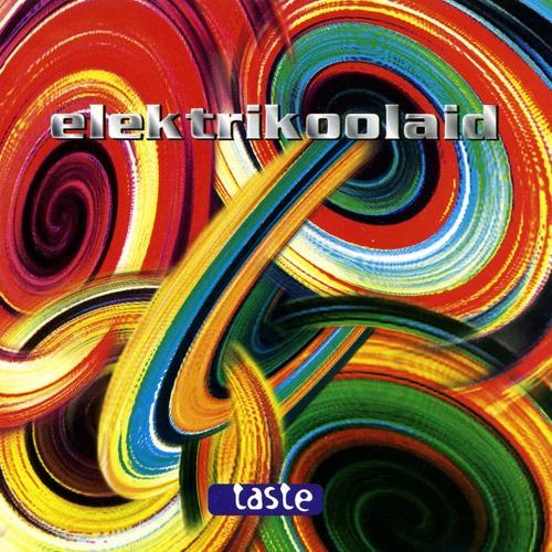 Elektrikoolaid's avatar