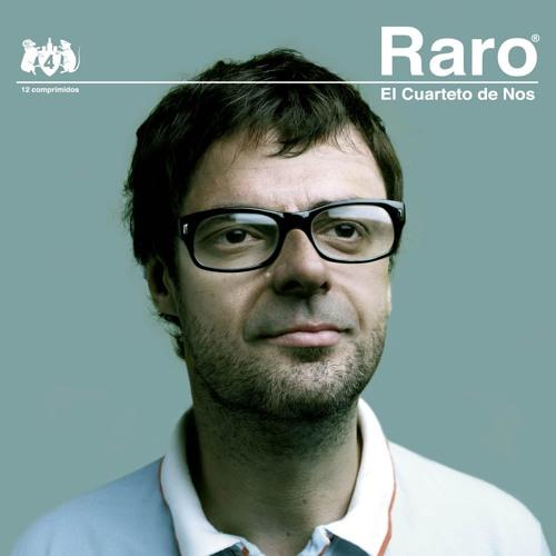El Cuarteto De Nos's avatar