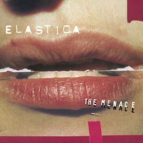 Elastica's avatar