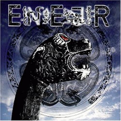 Einherjer's avatar