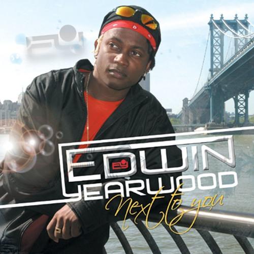 Edwin Yearwood's avatar