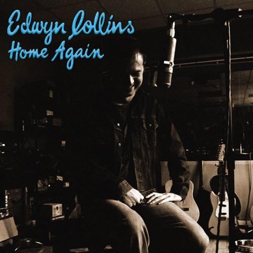 Edwyn Collins's avatar