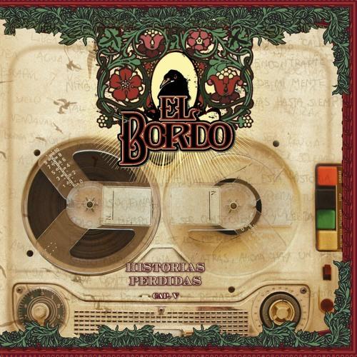 El Bordo's avatar