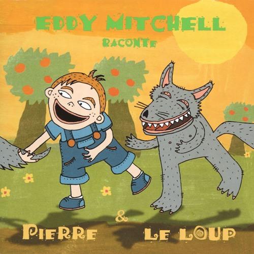 Eddy Mitchell's avatar