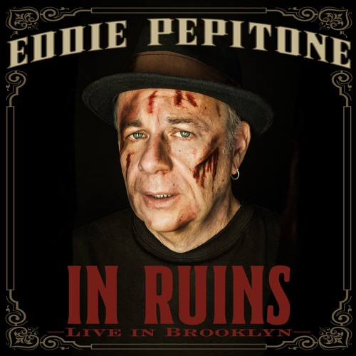 Eddie Pepitone's avatar