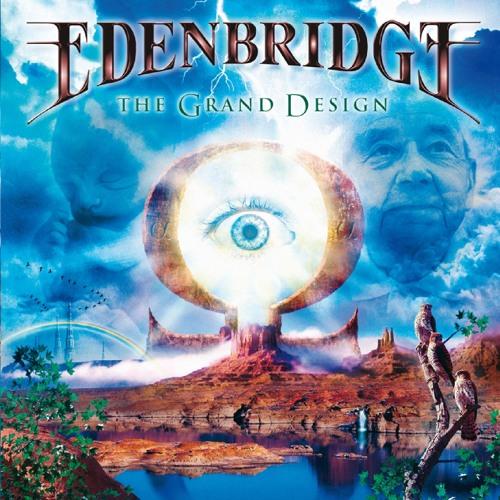 Edenbridge's avatar