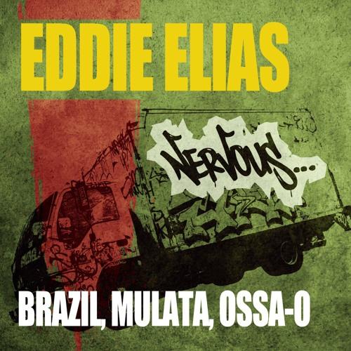 Eddie Elias's avatar