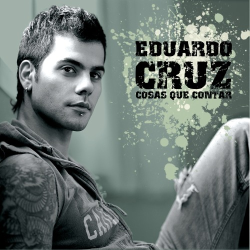 Eduardo Cruz's avatar