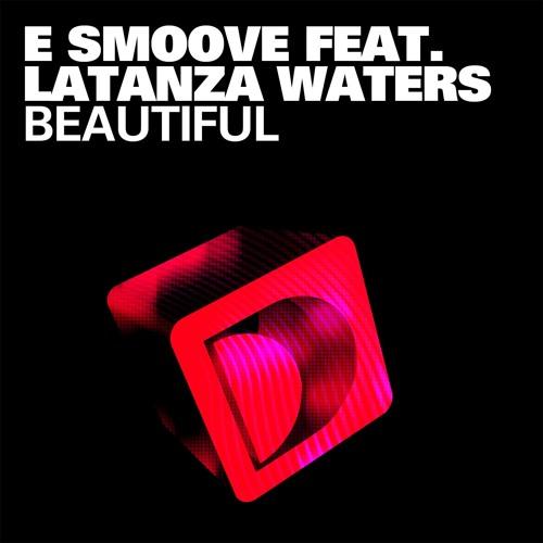 E-Smoove's avatar