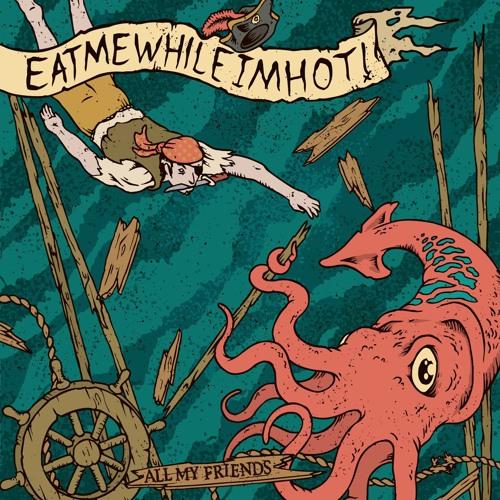 EATMEWHILEIMHOT!'s avatar