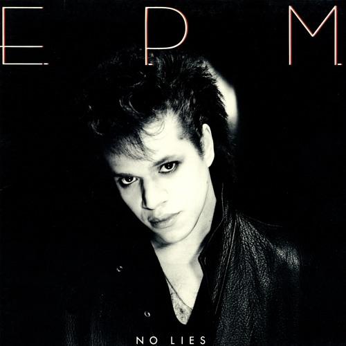 E.P.M.'s avatar