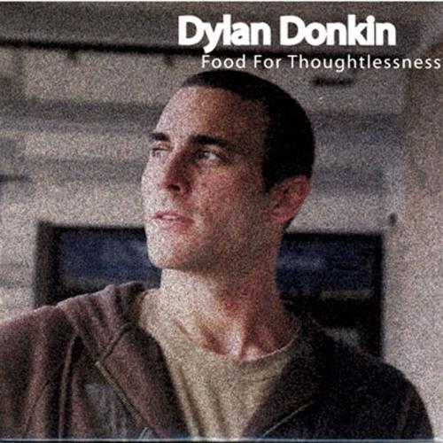 Dylan Donkin's avatar