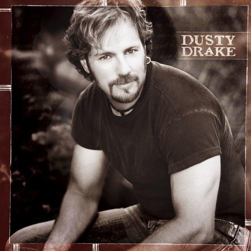 Dusty Drake's avatar