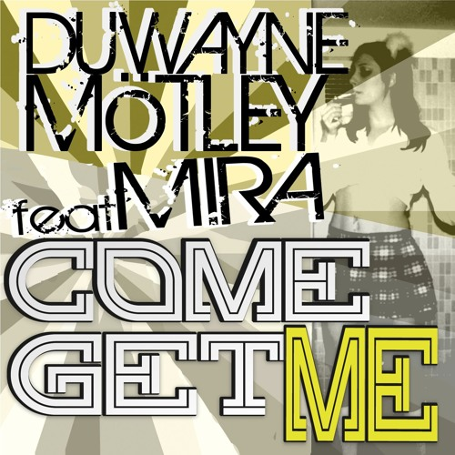 Duwayne Motley's avatar