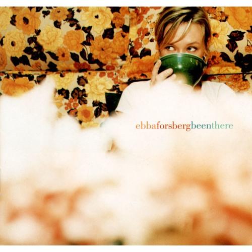 Ebba Forsberg's avatar