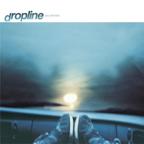 Dropline's avatar