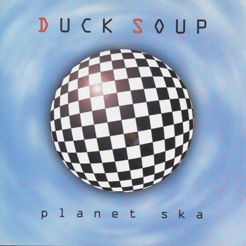 Duck Soup's avatar