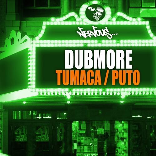 DubMore's avatar