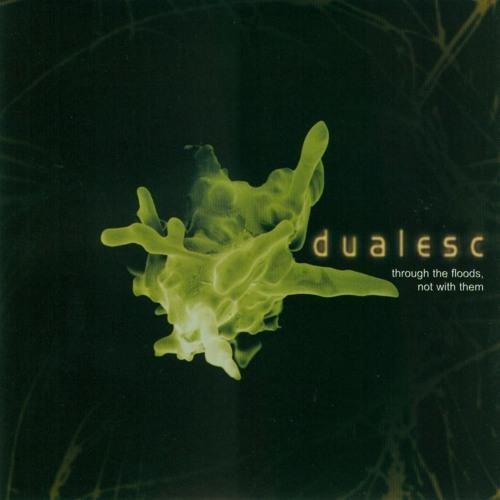 Dualesc's avatar