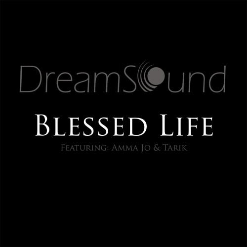 DreamSound's avatar