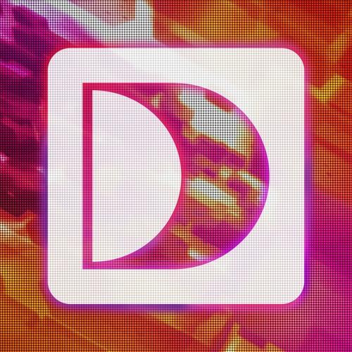 Dualton's avatar