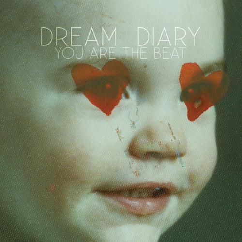 Dream Diary's avatar