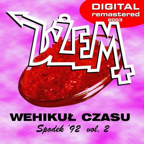 Dzem's avatar