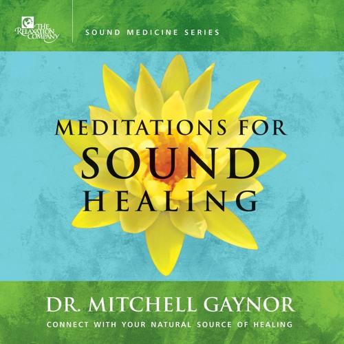 Dr. Mitchell Gaynor's avatar