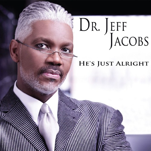 Dr. Jeff Jacobs's avatar