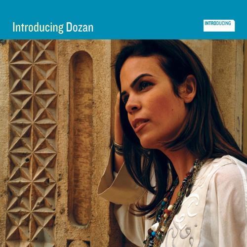 Dozan's avatar