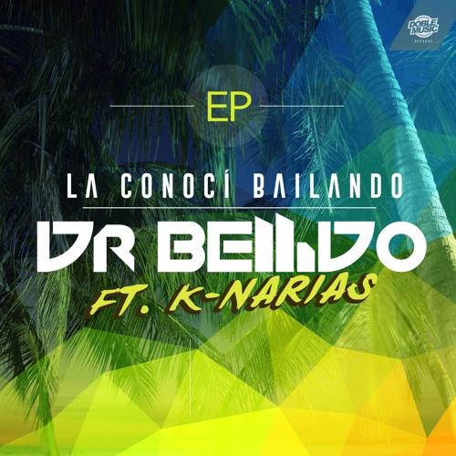 Dr. Bellido's avatar