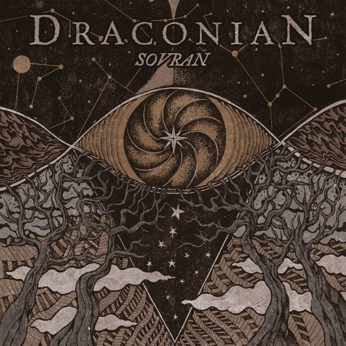 Draconian's avatar