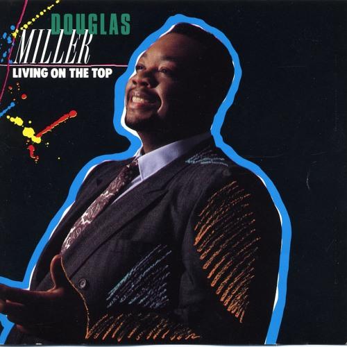 Douglas Miller's avatar