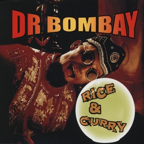Dr Bombay's avatar
