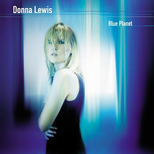 Donna Lewis's avatar
