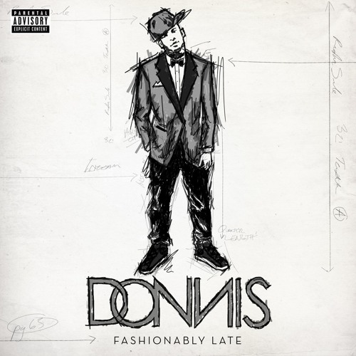 Donnis's avatar