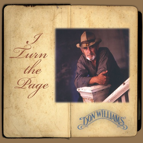 Don Williams's avatar