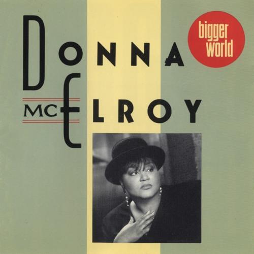 Donna McElroy's avatar
