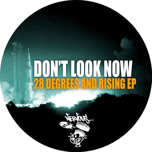 Don't Look Now's avatar