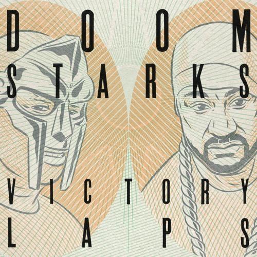 Doomstarks's avatar