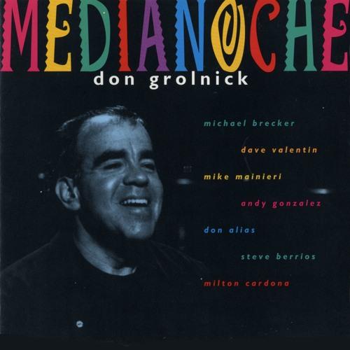 Don Grolnick's avatar