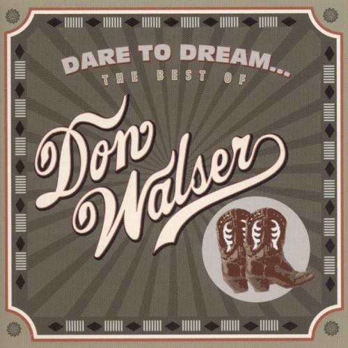 Don Walser's avatar