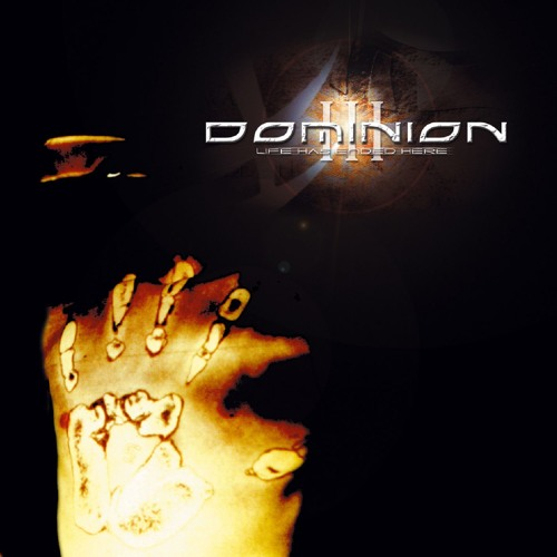 Dominion 3's avatar