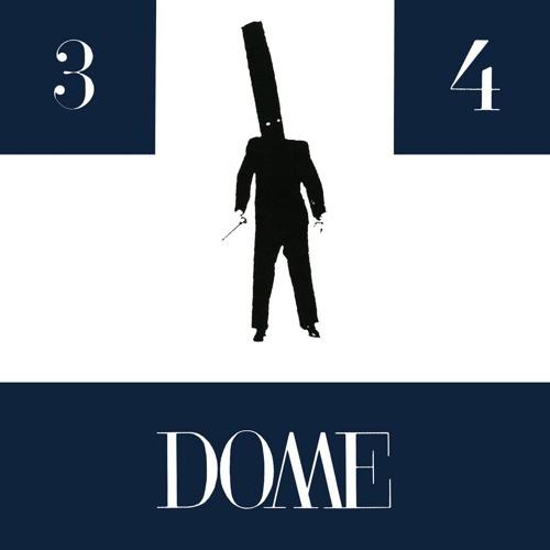 Dome's avatar