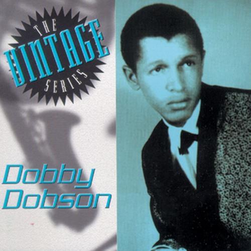 Dobby Dobson's avatar