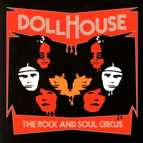 Dollhouse's avatar