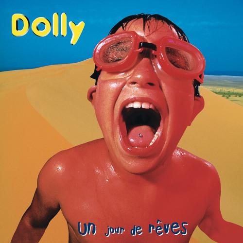 Dolly's avatar
