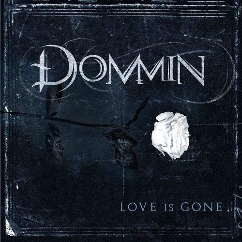 Dommin's avatar