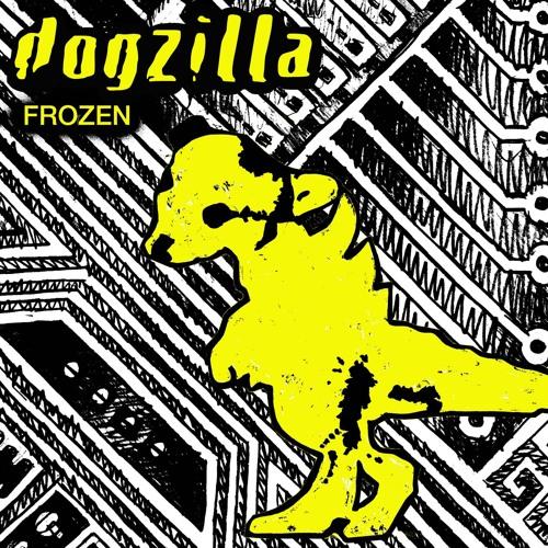 Dogzilla's avatar