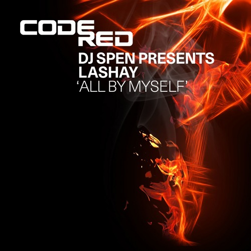DJ Spen presents LaShay's avatar